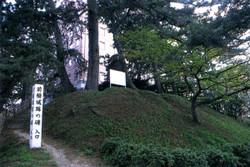 Maebashi_shiroato