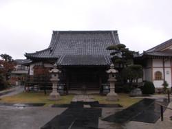 Warabe_houjyouji2