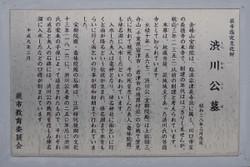 Warabe_houjyouji3