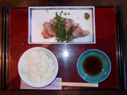Suzumoto_tataki1
