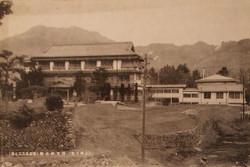 Yashioonsen31