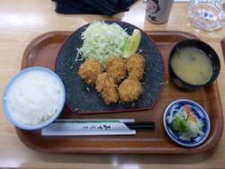 Ichikawa_kaki