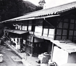 Korosawaie22