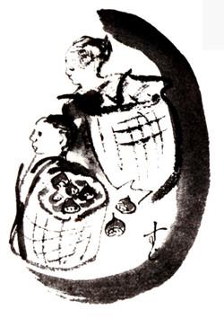 Komenuka62