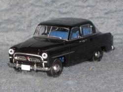 Minicar1434a