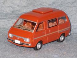 Minicar1435a