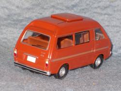 Minicar1435b