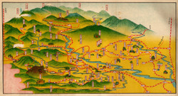 Gunma_map17