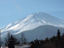 Fuji2015c