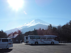 Fuji2015e