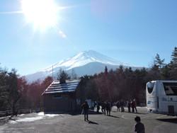 Fuji2015f