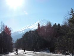 Fuji2015g