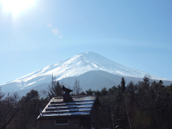 Fuji2015h