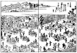 Sunabaizumi1