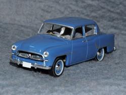 Minicar1436a