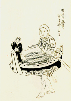 Edo_ochiyobune81