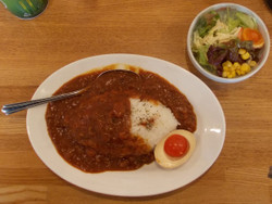 Kitamotocurry1