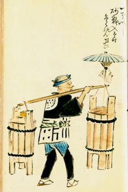 Edo_mizuuri85