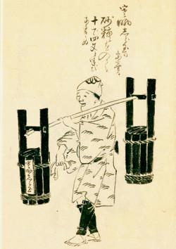 Edo_mizuuri86