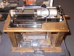 Edison28