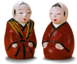 Edo_benjyokami