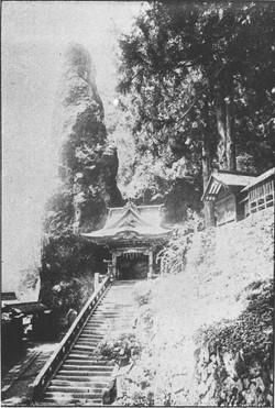 Meiji_haruna61