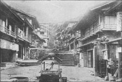Meiji_ikaho61
