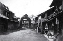 Meiji_yoshiwara61