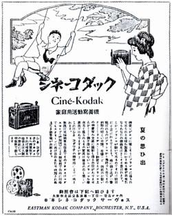 Kodak61