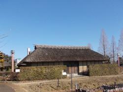 Minuma7