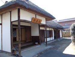 Iwatsuki3