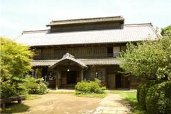Katayamake
