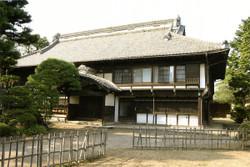 Morimurake