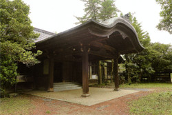 Nakajimaie1