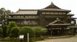 Rinkoukaku_bekkan