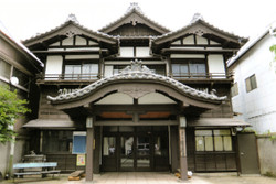 Tatebayashi11