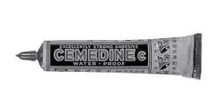 Cemedine1965