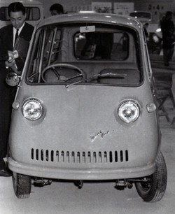 Gasuden1962