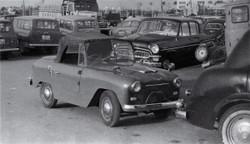 Nj360_1953