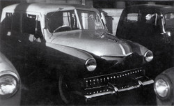 Ohta1952