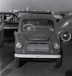 Padoru1959