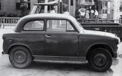 Suzulite1956