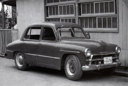 Tama1949