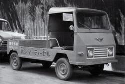 Yammer1958
