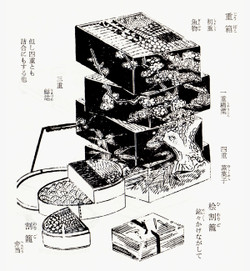 Hanami12