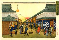 Mitsukoshi11