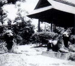 Mitsukoshi13
