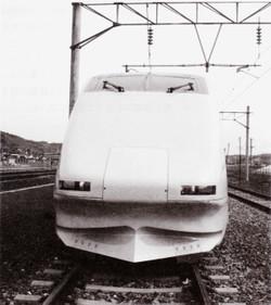 Shinkansen952