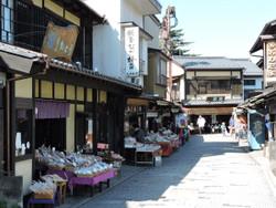 Kawagoe31