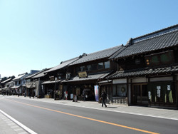 Kawagoe37